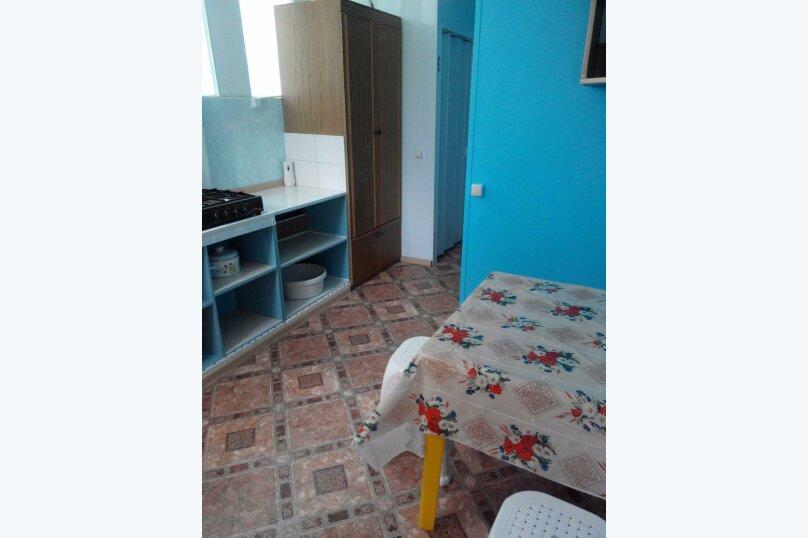 Отдельная комната, Богдана Хмельницкого, 32, Ейск - Фотография 13