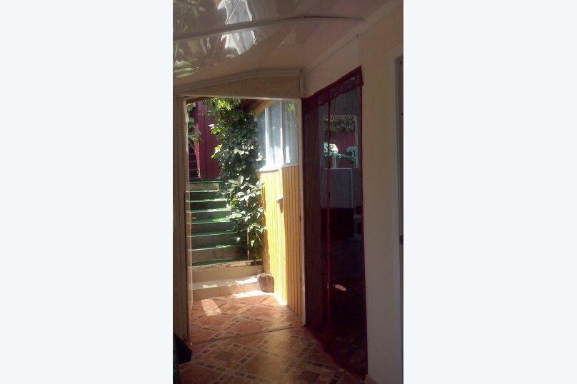 Отдельная комната, Богдана Хмельницкого, 32, Ейск - Фотография 15
