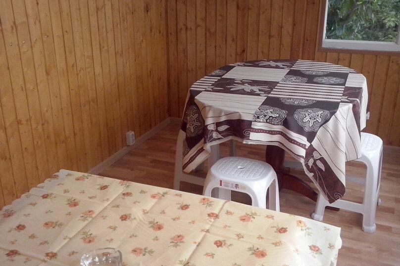 Отдельная комната, Богдана Хмельницкого, 32, Ейск - Фотография 17
