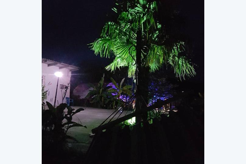 """Гостевой дом """"На Бехтерева 5"""", улица Бехтерева, 5 на 12 комнат - Фотография 40"""