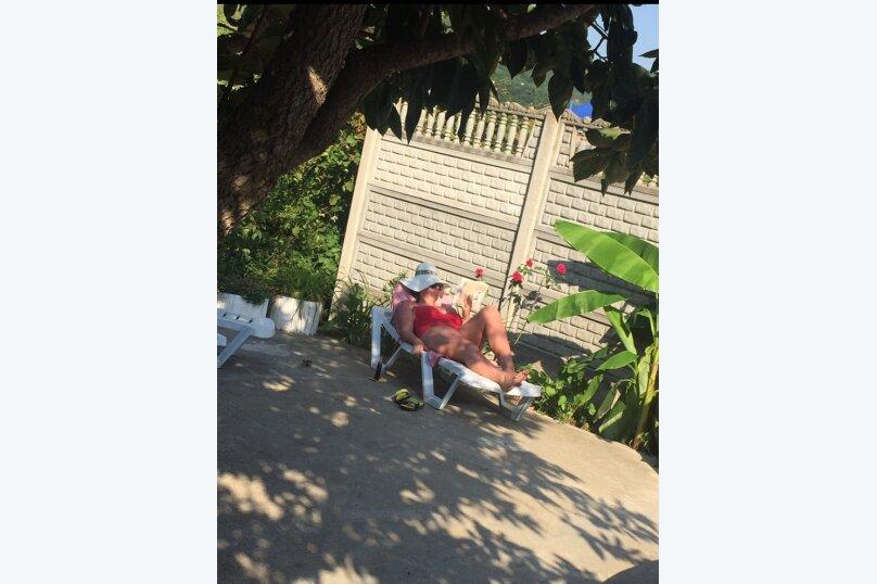 """Гостевой дом """"На Бехтерева 5"""", улица Бехтерева, 5 на 12 комнат - Фотография 43"""