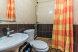 Двухместный номер с двуспальной кроватью, Садовая улица, 26, Архипо-Осиповка с балконом - Фотография 10