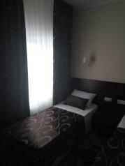 4-комн. квартира, 140 кв.м. на 11 человек, Лабинская улица, 19, Геленджик - Фотография 3