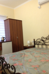 Гостевой дом, улица Пушкина, 46 на 5 номеров - Фотография 3