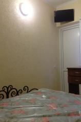 Гостевой дом, улица Пушкина, 46 на 5 номеров - Фотография 4