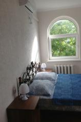 Гостевой дом, улица Пушкина, 46 на 5 номеров - Фотография 1