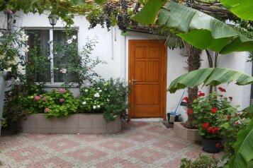 Дом в центре Судака, 60 кв.м. на 4 человека, 1 спальня, 14 Апреля, Судак - Фотография 2