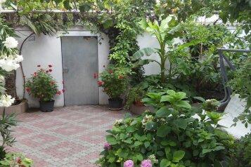 Дом в центре Судака, 60 кв.м. на 4 человека, 1 спальня, 14 Апреля, Судак - Фотография 3