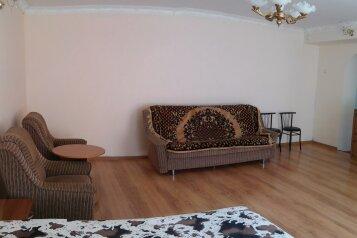 Дом в центре Судака, 60 кв.м. на 4 человека, 1 спальня, 14 Апреля, Судак - Фотография 4