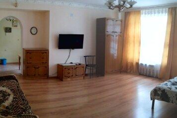 Дом в центре Судака, 60 кв.м. на 4 человека, 1 спальня, 14 Апреля, 38, Судак - Фотография 2
