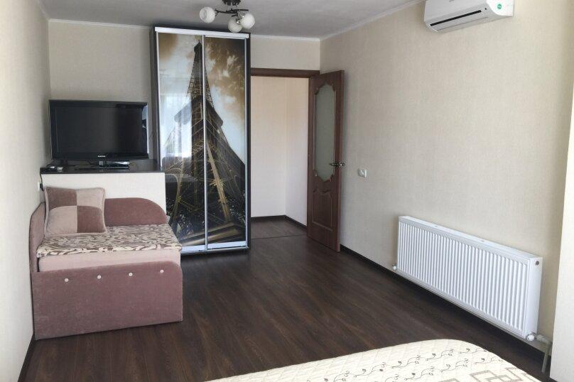 Дом, 40 кв.м. на 5 человек, 1 спальня, Колхозная улица, 27, Евпатория - Фотография 2