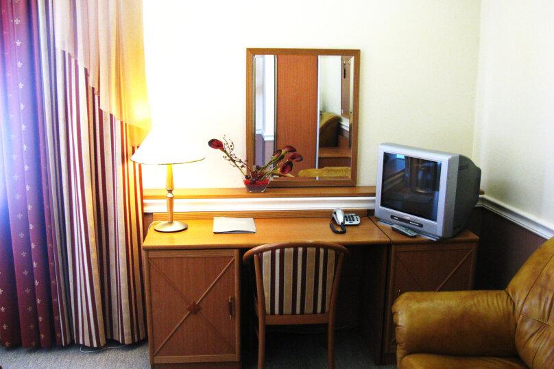 """Отель """"Рингс"""", улица Ильича, 67А на 22 номера - Фотография 4"""