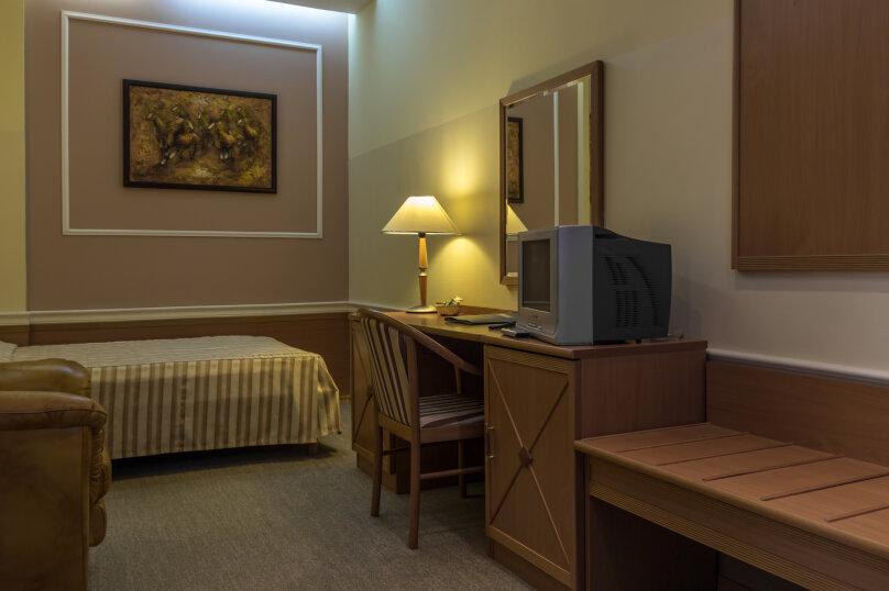 """Отель """"Рингс"""", улица Ильича, 67А на 22 номера - Фотография 10"""