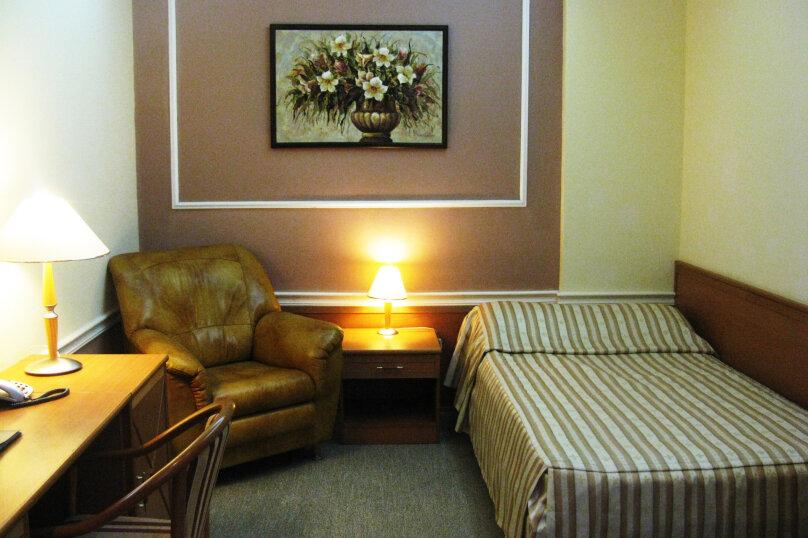 """Отель """"Рингс"""", улица Ильича, 67А на 22 номера - Фотография 42"""