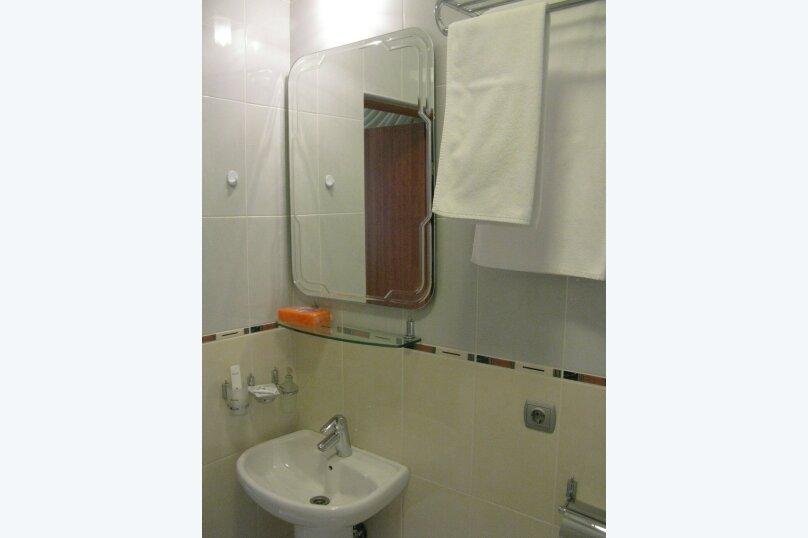 """Отель """"Рингс"""", улица Ильича, 67А на 22 номера - Фотография 43"""