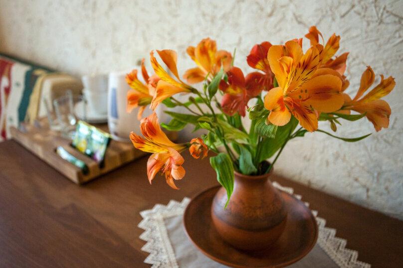 """Мини-отель """"Джеваль"""", Караимская улица, 12/32 на 19 номеров - Фотография 3"""