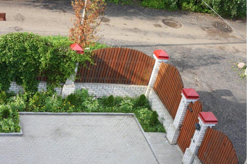 """Отель """"Два крыла"""", улица Ломоносова, 31 на 23 номера - Фотография 107"""