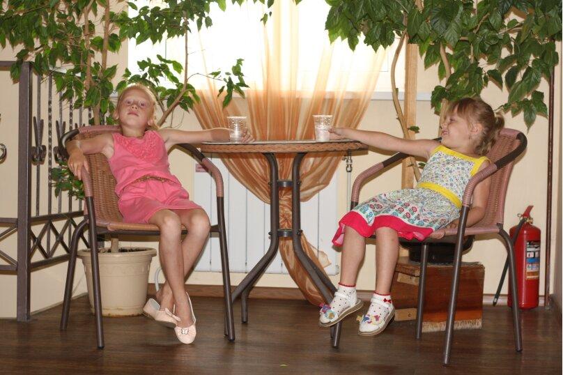 """Отель """"Два крыла"""", улица Ломоносова, 31 на 23 номера - Фотография 62"""