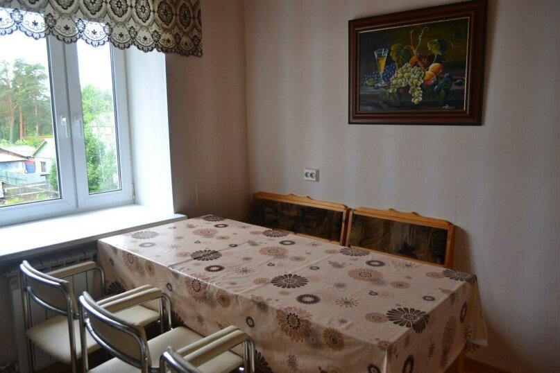 Дом а Сортавала , 120 кв.м. на 10 человек, 3 спальни, Южный переулок, 29, Сортавала - Фотография 19