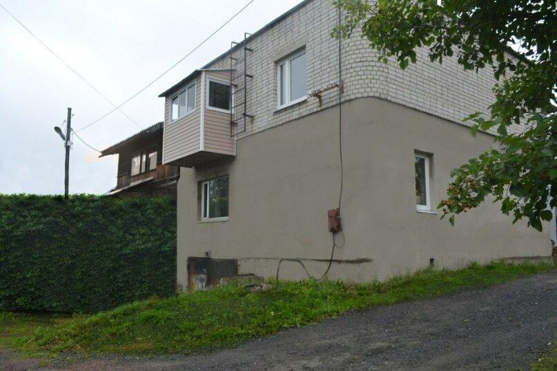 Дом а Сортавала , 120 кв.м. на 10 человек, 3 спальни, Южный переулок, 29, Сортавала - Фотография 20