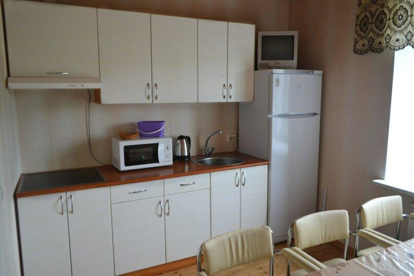 Дом а Сортавала , 120 кв.м. на 10 человек, 3 спальни, Южный переулок, 29, Сортавала - Фотография 22