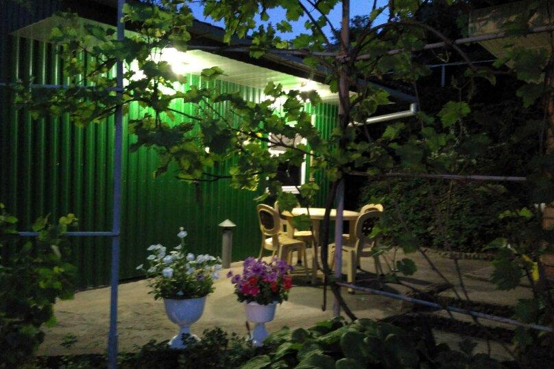 """Гостевой дом """"Орлиное Гнездо"""", Нижнесадовая улица, 242 на 3 комнаты - Фотография 15"""