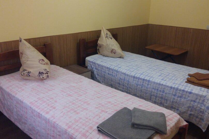 """Гостиница """"На Залесной 13"""", Залесная, 13 на 5 комнат - Фотография 34"""