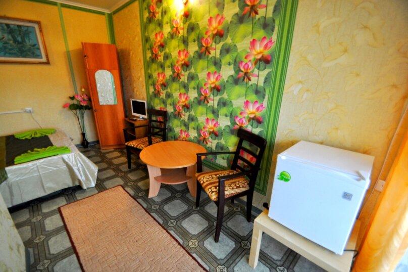 """Гостевой дом """"Акварель"""", улица Толстого, 32 на 15 комнат - Фотография 45"""