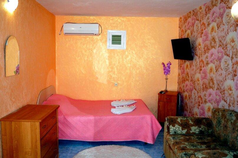 """Гостевой дом """"Акварель"""", улица Толстого, 32 на 15 комнат - Фотография 26"""