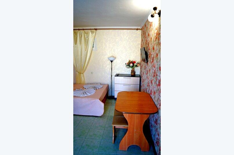 """Гостевой дом """"Акварель"""", улица Толстого, 32 на 15 комнат - Фотография 27"""
