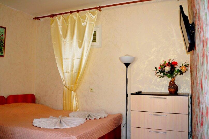 """Гостевой дом """"Акварель"""", улица Толстого, 32 на 15 комнат - Фотография 28"""