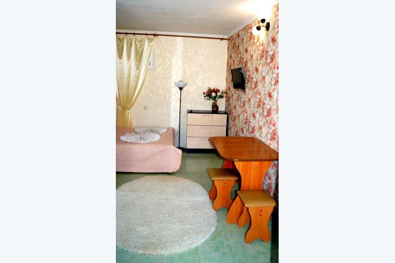 """Гостевой дом """"Акварель"""", улица Толстого, 32 на 15 комнат - Фотография 29"""
