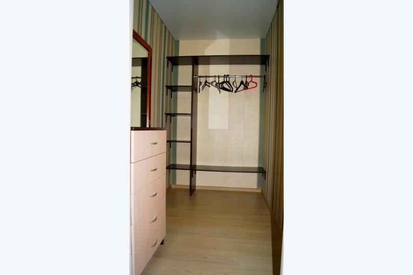"""Гостевой дом """"Акварель"""", улица Толстого, 32 на 15 комнат - Фотография 47"""