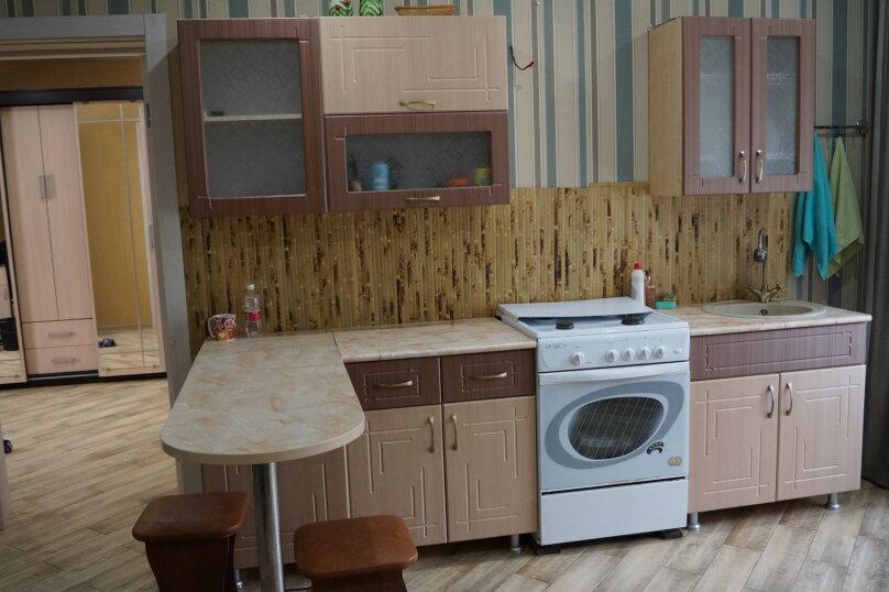 """Гостевой дом """"Акварель"""", улица Толстого, 32 на 15 комнат - Фотография 48"""
