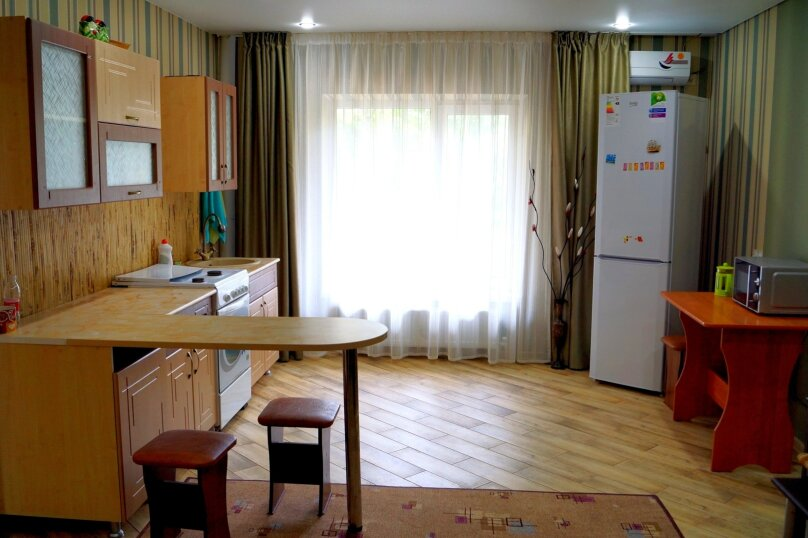 """Гостевой дом """"Акварель"""", улица Толстого, 32 на 15 комнат - Фотография 49"""