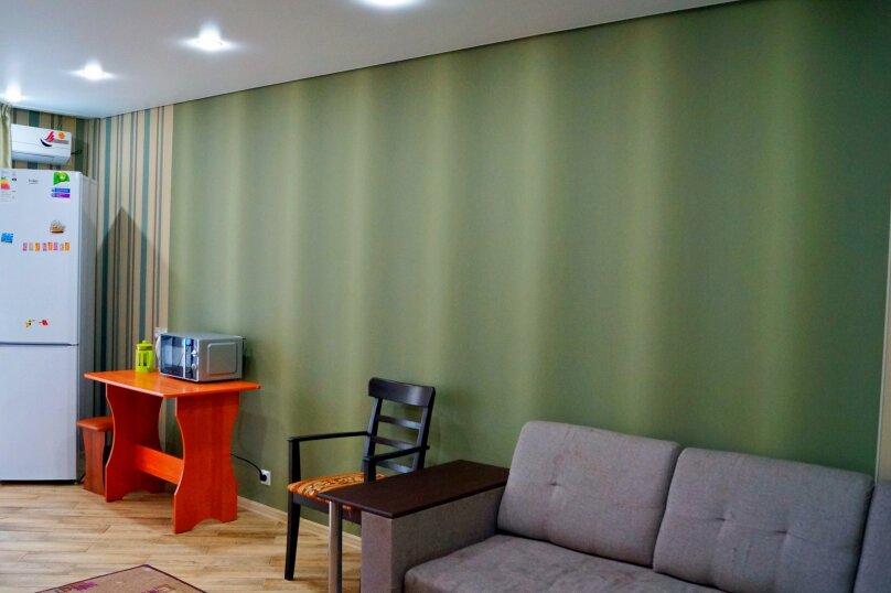 """Гостевой дом """"Акварель"""", улица Толстого, 32 на 15 комнат - Фотография 50"""