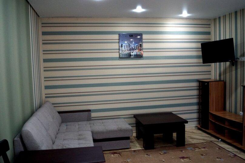 """Гостевой дом """"Акварель"""", улица Толстого, 32 на 15 комнат - Фотография 52"""
