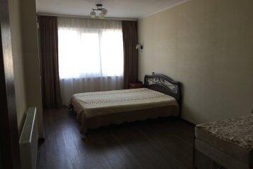 Дом, 40 кв.м. на 5 человек, 1 спальня, Колхозная улица, 27, Евпатория - Фотография 1