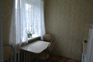 2-комн. квартира, 44 кв.м. на 5 человек, улица Горького, 12, Сортавала - Фотография 2