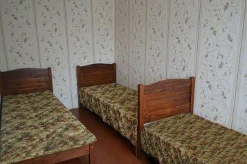 2-комн. квартира, 44 кв.м. на 5 человек, улица Горького, 12, Сортавала - Фотография 3
