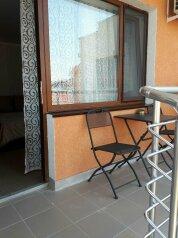 Мини-гостиница, Морская улица на 11 номеров - Фотография 3