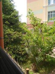 Гостевой дом, Учительская улица, 17Б на 8 номеров - Фотография 3