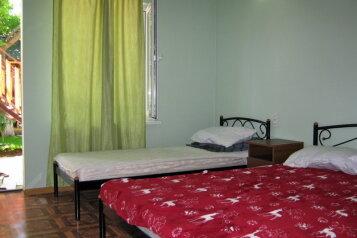 Мини-отель, Качинское шоссе, 32 на 10 номеров - Фотография 2