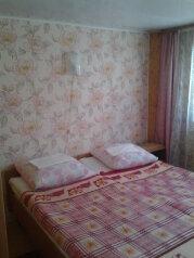 Сдам дачный домик, 20 кв.м. на 3 человека, 2 спальни, Морская улица, 6, поселок Орджоникидзе, Феодосия - Фотография 3