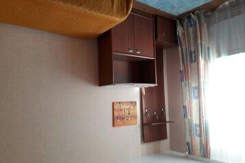 Домик, 74 кв.м. на 8 человек, 3 спальни, Луговая улица, 2, Ближнеейский , Ейск - Фотография 3