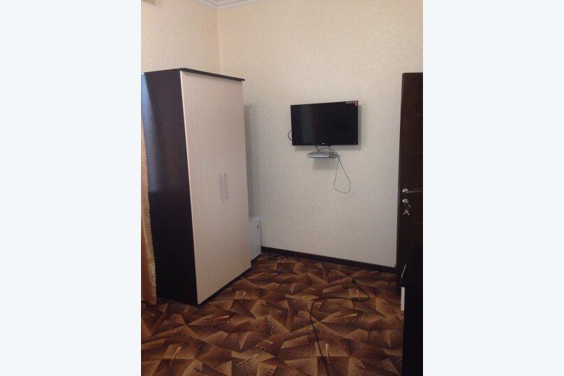 Отдельная комната, Павлика Морозова, 15, Адлер - Фотография 2