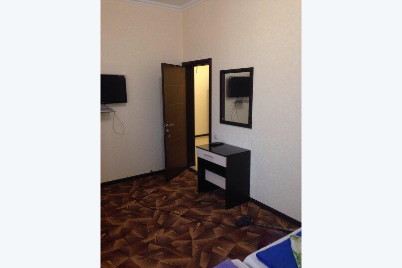 Отдельная комната, Павлика Морозова, 15, Адлер - Фотография 3