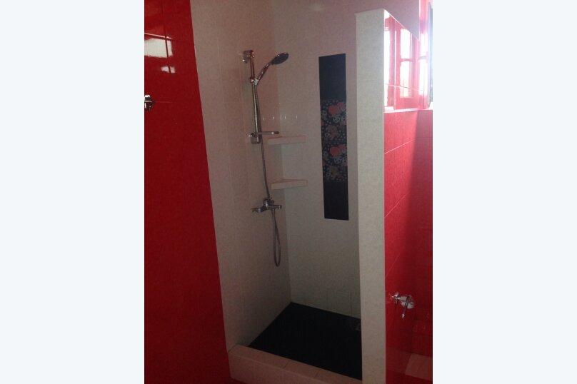 Отдельная комната, Павлика Морозова, 15, Адлер - Фотография 4