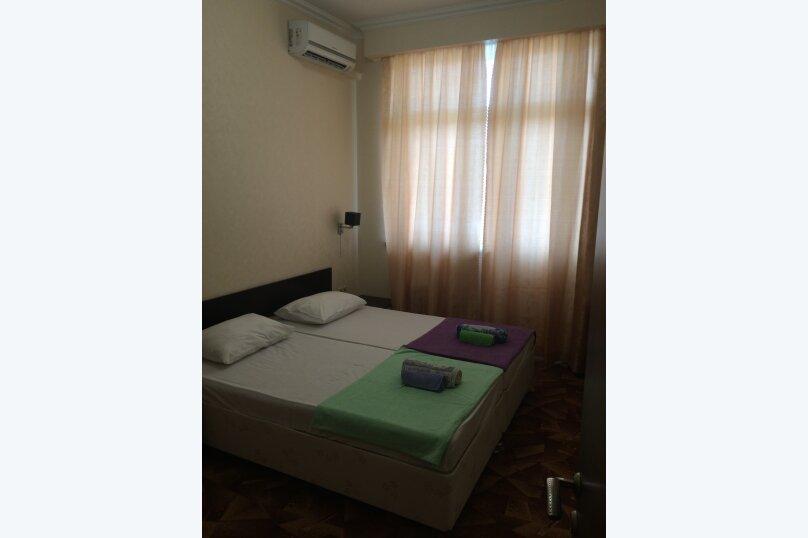 Отдельная комната, Павлика Морозова, 15, Адлер - Фотография 8