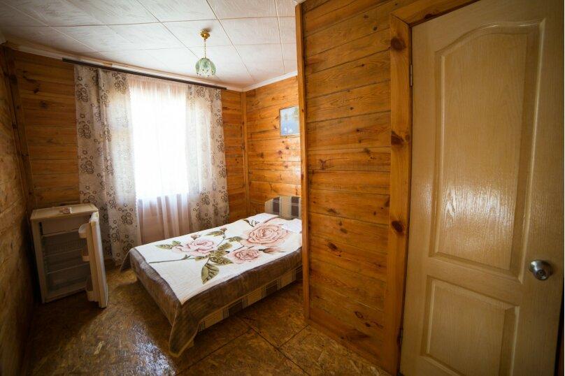 """Гостиница """"На Академика Сахарова 43"""", улица Академика Сахарова, 43 на 8 комнат - Фотография 5"""